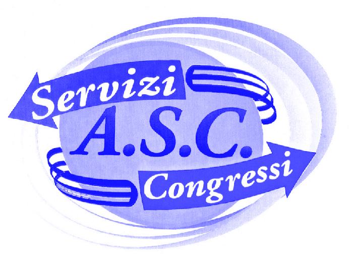 A.S.C. Servizi